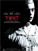 Twixt (Francis Ford Coppola, 2012)