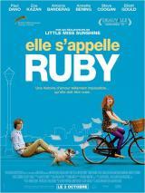 Elle s´appelle Ruby