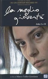 Nos meilleures années (La meglio gioventù – Marco Tullio Giordana, 2003)