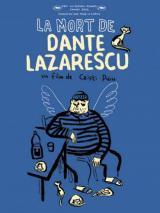 La Mort de Dante Lazarescu (Moartea domnului Lazarescu – Cristi Puiu, 2005)