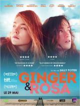 Ginger et Rosa