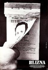 La Cicatrice (Blizna, 1976)