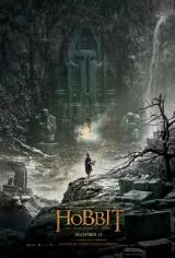 Le Hobbit – La Désolation de Smaug