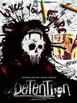 Detention (Joseph Kahn, 2011)
