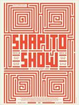Shapito Show – parties 1 et 2