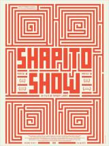 Shapito Show – parties 1 et 2