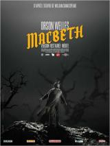 Macbeth (Orson Welles, 1948)
