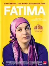 DVD «Fatima»