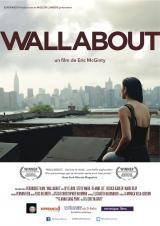 Wallabout