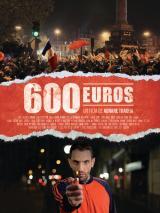 600 euros