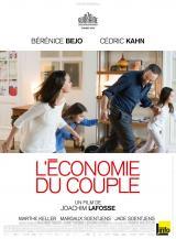 L'Economie du couple