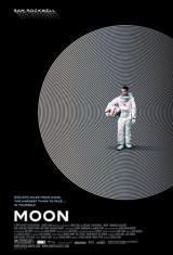 Moon (Duncan Jones, 2009)
