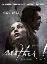 Mother !