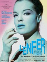 L'Enfer (Henri-Georges Clouzot, 1964)
