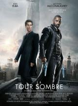 Sortie DVD «La Tour sombre»