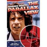 A cause d´un assassinat (The Parallax View – Alan J. Pakula, 1974)