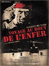 Voyage au bout de l'enfer (Michael Cimino, 1978)