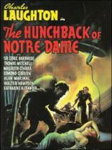 Quasimodo, le bossu de Notre-Dame (The Hunchback of Notre Dame)
