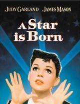 Une étoile est née (A star is born)