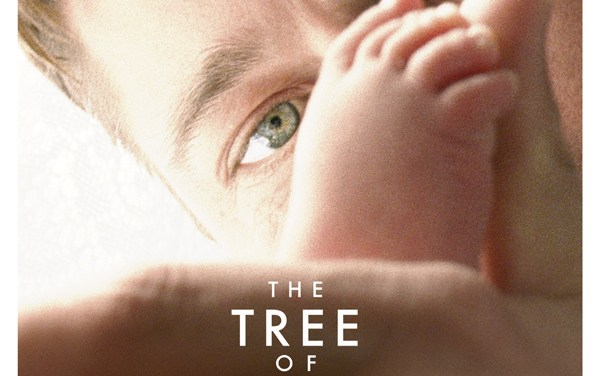 Un film parlant (encore un mot sur « The Tree of Life »)