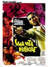 Une vie difficile (1961)