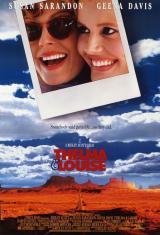 Thelma et Louise (Ridley Scott, 1991)