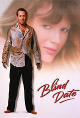 Boire  et  déboires  (Blind Date, 1987)