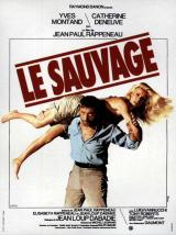 Le Sauvage (1975)