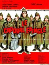 Le Caporal épinglé (Jean Renoir, 1961)