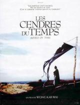 Les Cendres du temps (Dung che sai duk ou Ashes of Times)