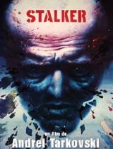 Stalker (A. Tarkovski, 1979)
