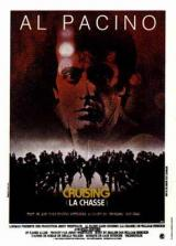 La Chasse (Cruising)
