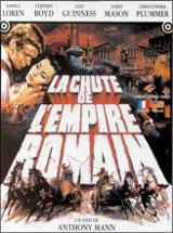 La chute de l'Empire romain (The Fall of the Roman Empire)