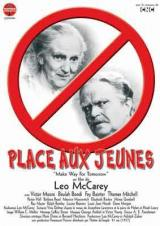 Place aux jeunes (Make Way for Tomorrow)
