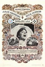 Darling Lili (1970)