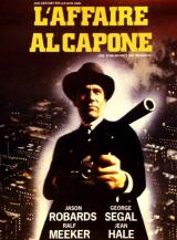 L'Affaire Al Capone (The Saint Valentine´s day massacre)