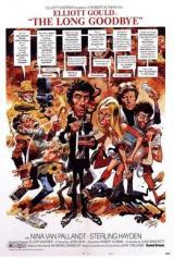 DVD «Le Privé»