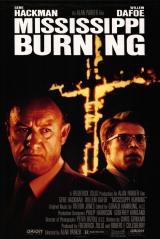Mississippi Burning (Alan Parker, 1988)