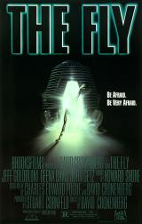 La Mouche (The Fly, 1986)