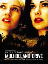 Mulholland Drive (David Lynch, 2001)