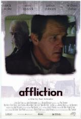 Affliction (1998)
