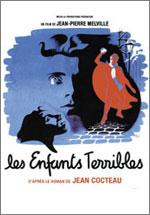Les Enfants terribles (1950)