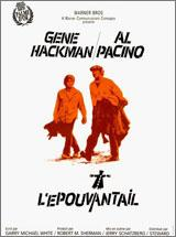 L'épouvantail (Scarecrow)