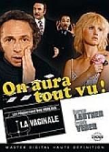 On aura tout vu (1976)