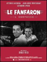 Le fanfaron (1962)