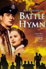 Les Ailes de l´espérance (Battle Hymn)