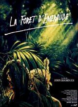 La Forêt d'émeraude (The Emerald forest – 1985)