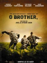 O Brother, mythe where art thou ? (2000)