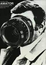 L'Amateur (Amator, 1979)