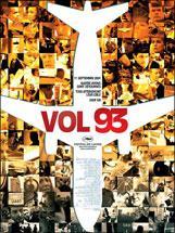 Vol 93 (United 93)